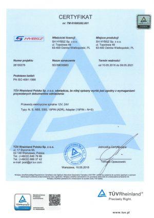 certyfikat-TM